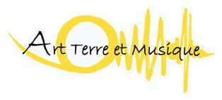 art-terreetmusique.fr